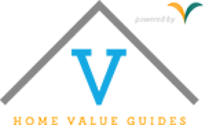Home Value Guides
